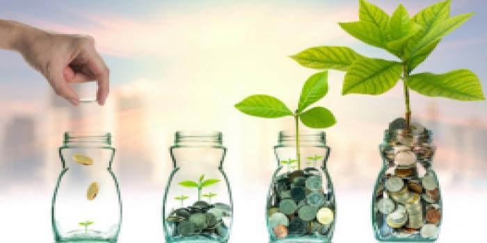 Katkı Paylarının Yatırıma Yönlendirilmesi