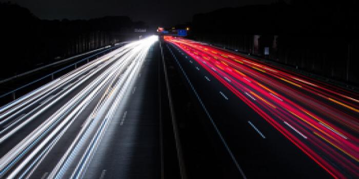 Artı Trafik Sigortası