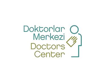 Doktorlar Merkezi Nişantaşı