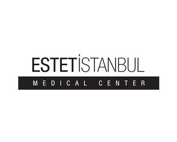 Estet Istanbul Estetık Klınıgı