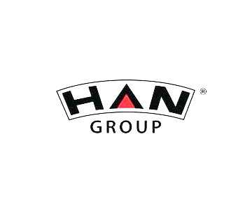 Han Group A.ş