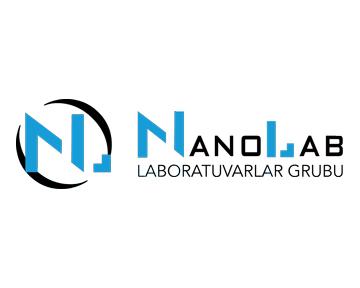 Nanolab Analiz Laboratuvarları