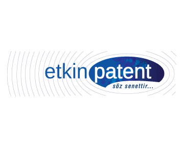 Etkin Patent