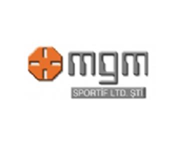 Mgm Sportif Taraftar Saatleri