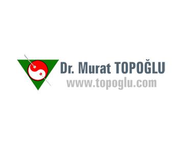 Murat Topoglu Saglık Klınıgı