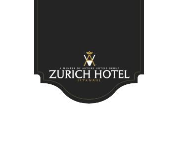 Zurıch Hotel
