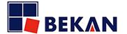 Bekan Sigorta Logo